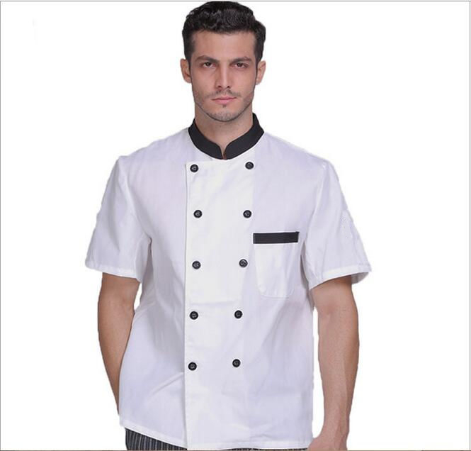 chef-uniform.jpg